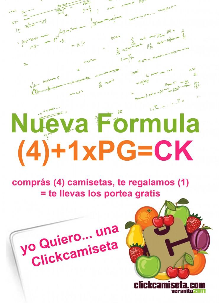 formula 4+10  psd