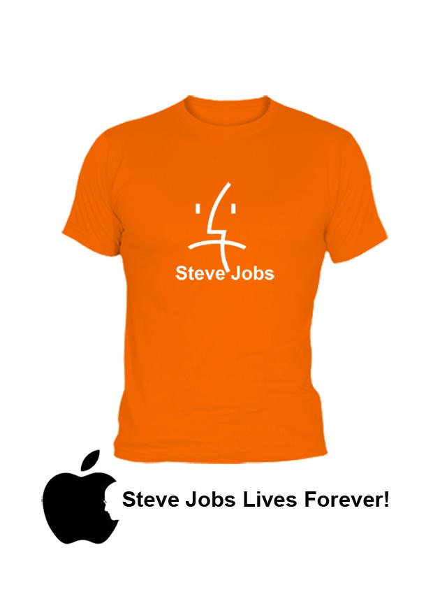steve jobs forever MIN