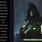 www.clickcamiseta.com
